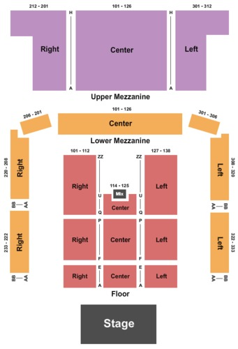 David Blaine Tickets 20 Monroe Live Jun 20 2017 Buy