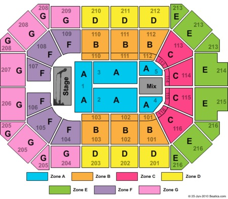 Allstate Arena Map on oracle arena map, greensboro coliseum complex, arco arena map, chicago wolves, wintrust arena, staples center, bmo harris bank center map, nassau veterans memorial coliseum, talking stick resort arena map, valley view casino center, little caesars arena, smoothie king center map, soldier field map, oracle arena, nrg stadium map, sprint arena map, quicken loans arena, wells fargo center, ford center map, sears centre arena map, joe louis arena, u.s. bank arena map, scottrade center, world arena map, td garden, jobing arena map, salinas sports complex map, germain arena map, levi's stadium, the palace of auburn hills map, gampel pavilion map, bankers life arena map, mandalay bay arena map, at&t center, xl center, united center, amalie arena map, honda center,