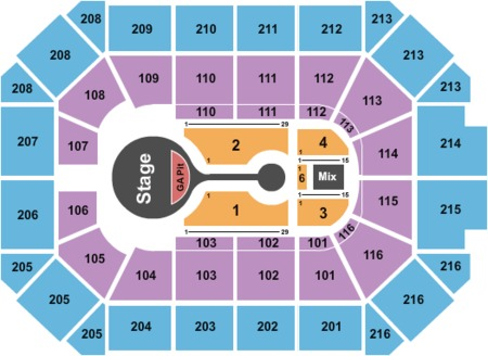 Allstate Arena Tickets and Allstate Arena Seating Charts ... on sprint arena seating map, us bank arena seating map, stockton arena seating map, jacksonville veterans memorial arena seating map, john paul jones arena seating map, gila river arena seating map, ralph wilson stadium seating map, staples center seating map, all state arena seat map, the forum seating map, royal farms arena seating map, chicagoland speedway seating map, mckenzie arena seating map, nrg arena seating map, santander arena seating map, thompson boling arena seating map, san diego sports arena seating map, amalie arena seating map, allen event center seating map, nmsu pan american center seating map,