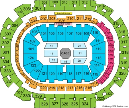 American Airlines Center Tickets And American Airlines