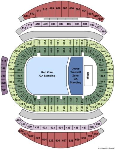 Anz Stadium Tickets and Anz Stadium Seating Charts - 2019 Anz ... on arrowhead stadium map, stadium amenities map, angel stadium suite map, memphis tourism map, stadium seat viewer, ravens stadium map, ralph wilson stadium map, metlife stadium map, camp randall stadium map, lp field map, at&t stadium suite map, bills stadium map, stadium food map, stadium view,