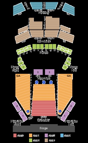 Charline Mccombs Empire Theatre Tickets And Charline Mccombs Empire