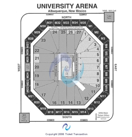Dreamstyle Arena