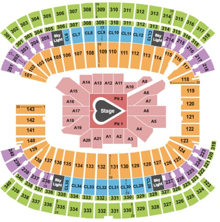 Gillette Stadium Tickets and Gillette Stadium Seating Charts ... on red bull stadium seat map, toyota stadium seat map, seahawk stadium seat map, bank of america stadium seat map, avaya stadium seat map, gillette stadium section 205, nippert stadium seat map, gillette stadium club level seats, byrd stadium seat map, martin stadium seat map, gillette stadium world map, gillette stadium seat plan, gillette stadium stage map, dolphin stadium seat map, three rivers stadium seat map, mile high stadium seat map, gillette stadium home, gillette seating chart with seat numbers, riverfront stadium seat map, gillette stadium seat numbers,