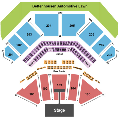 toby keith tickets hollywood casino amphitheatre aug 12 2016 buy toby keith tickets today. Black Bedroom Furniture Sets. Home Design Ideas