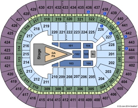 Honda Center Tickets and Honda Center Seating Charts - 2019 ... on map of smoothie king center, map of mandalay bay events center, map of pepsi center, map of cedar park center, map of first niagara center, map of baton rouge river center arena, map of moda center, map of united center, map of target center, map of centurylink center, map of cox convention center, map of bryce jordan center, map of wells fargo center, map of at&t center, map of tucson convention center, map of schottenstein center, map of allen event center, map of stubhub center, map of scottrade center, map of xcel energy center,