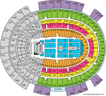 madison square garden tickets and madison square garden