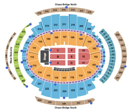 billy joel tickets madison square garden may 25 2017