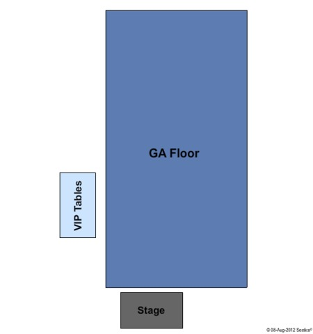 Massmutual Center Tickets And Massmutual Center Seating Charts