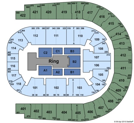 O2 arena tickets and o2 arena seating charts 2017 o2 for 02 floor seating
