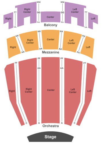David Sedaris Tickets Ovens Auditorium Oct 21 2017 Buy