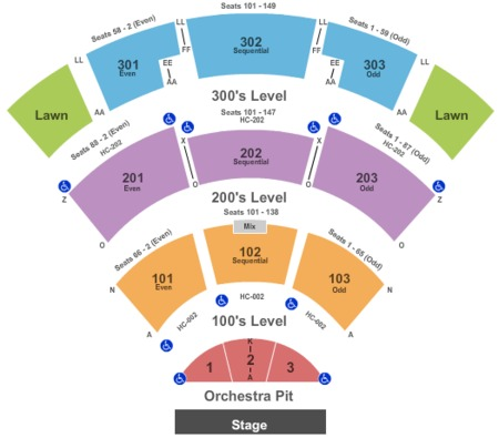 jason isbell strand of oaks tickets st augustine amphitheatre jul 22 2017 buy jason. Black Bedroom Furniture Sets. Home Design Ideas