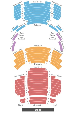 Folsom Lake Toyota >> Mannheim Steamroller Christmas Tickets, Stage One - Three Stages At Folsom Lake College, Nov 28 ...