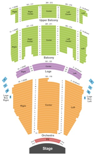 Neil Degrasse Tyson Tickets The Hanover Theatre For The
