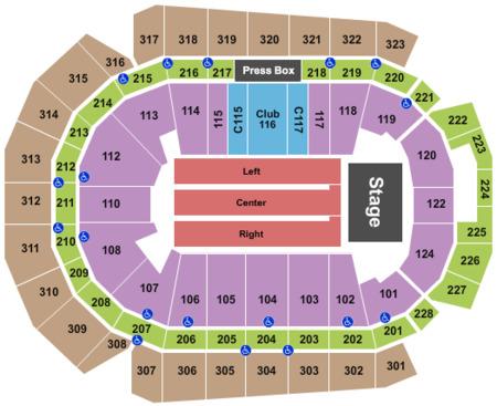 wells fargo arena tickets and wells fargo arena seating charts 2019 wells fargo arena tickets. Black Bedroom Furniture Sets. Home Design Ideas